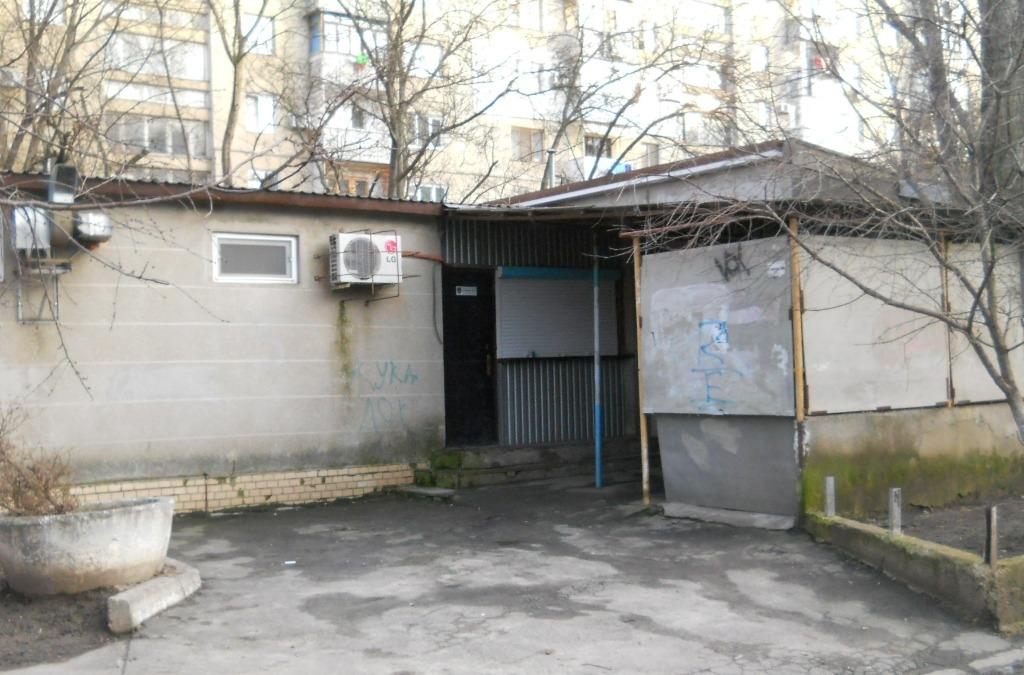 продажа здания номер C-67867 в Киевском районе, фото номер 7